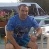 миша, 37, г.Евпатория