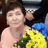 Алсу, 62, г.Волжск