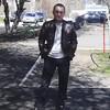КОНСТАНТИН ЛЬВОВИЧ, 26, г.Прокопьевск