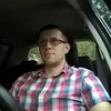 Юрий, 38, г.Санкт-Петербург