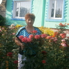 Зинаида, 58, г.Дзержинск