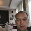 Павел, 35, г.Старый Оскол