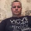 Виктор, 44, г.Минск