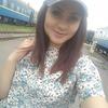 Виктория, 22, г.Хмельницкий