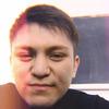 Iliyas, 21, Balkhash