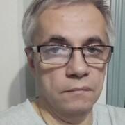 Дмитрий Барковский 59 Владимир