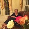 Olga, 38, г.Нью-Йорк