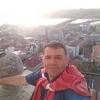 Георгий, 47, г.Стамбул