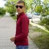 Анатолий, 18, г.Белогорск