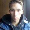 Sergei, 18, г.Пермь