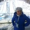 Лариса, 49, г.Нижний Тагил