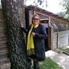 мирослава, 55, Кам'янка-Бузька