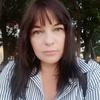 Елена, 40, г.Краснодар