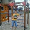 Сергей, 27, Білокуракине