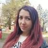 Marianna, 31, г.Черновцы