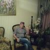 володя, 54, г.Тамбов