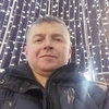 Саша, 43, г.Минск