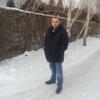 Александр, 40, г.Павлоград