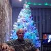 Владимир, 72, г.Саратов