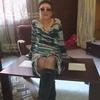 Антонина, 59, г.Валенсия