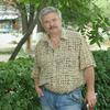 Вячеслав, 53, г.Теплодар