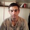 Александр, 35, г.Ленск