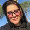 лидия, 36, г.Краснодар
