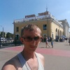 Николай, 34, г.Обнинск