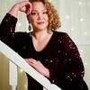 Svetlana, 32, Syktyvkar