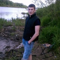 Максим, 35 лет, Рыбы, Липецк