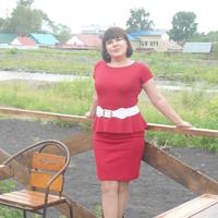 ирина, 41 год, Стрелец, Комсомольск-на-Амуре