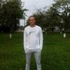 Ruslan, 36, г.Борисов