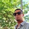 Rustam, 33, Oakland