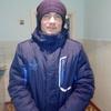 Dima, 43, Borzya