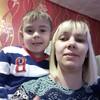 Оля, 34, г.Полоцк