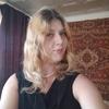 Svetlana, 27, Rostov-on-don