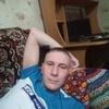 Вадим, 28, г.Ишим