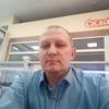 Андрей, 43, г.Ижевск