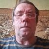Василий, 58, г.Переславль-Залесский