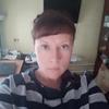 Яна, 37, г.Екатеринбург