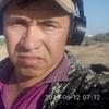Mashrab, 46, г.Чирчик