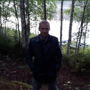 Незнайка 54 года (Овен) Архангельск