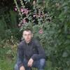 Андрей, 25, г.Минск