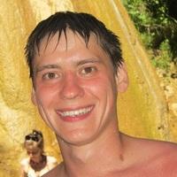 Эдуард, 32 года, Близнецы, Таганрог