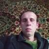 Zolotarew Vitaly, 30, г.Бишкек