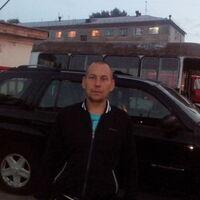 Григорий, 37 лет, Овен, Челябинск