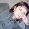 Анастасия, 40, г.Ульяновск