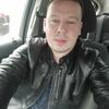 Dima, 35, г.Минск