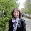 Татьяна, 49, г.Усолье-Сибирское (Иркутская обл.)