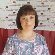 Светлана 28 Октябрьск